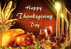 when does thanksgiving thanksgiving day animated pictures amp ecards gif animations