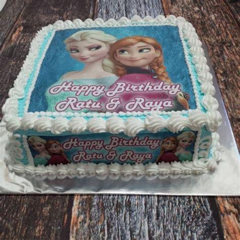usaha membuat kue ulang tahun peluang usaha jualan kue bersama rumah kursus bundaku