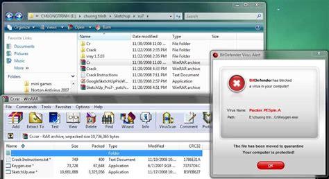 Download Mp3 Cutter Vn Zoom | free load mp3 sound cutter crack vn zoom gratisdesigners