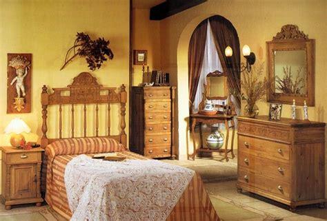decoracion hogar rustico decoraci 243 n con muebles r 250 sticos
