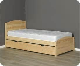 cama juvenil 90x200 con somier y colch 243 n