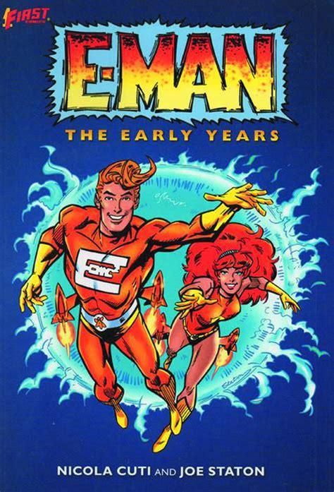 batman the golden age omnibus vol 4 books westfield comics 187 batman the golden age omnibus