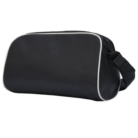 Sling Bag Printing rounded sling bag printing singapore