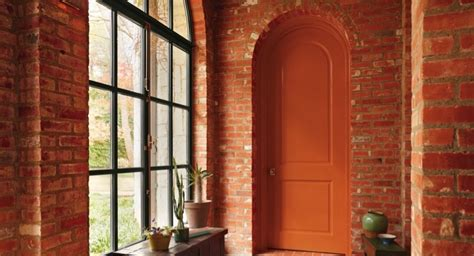 behr paint picks 2018 color of the year introduces new palette coatings world