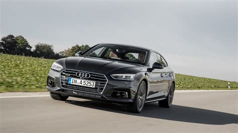 Buy Audi A5 Coupe by Audi A5 Review And Buying Guide Best Deals And Prices