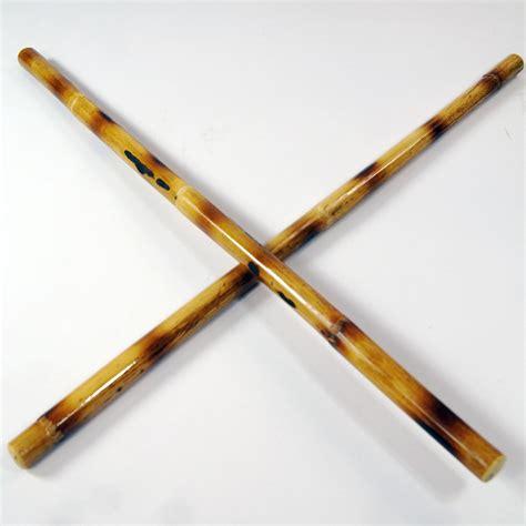 buy escrima sticks buy wholesale rattan sticks from china rattan