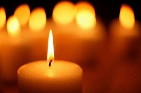 meteo a candela ottobre mese della consapevolezza sulla morte perinatale