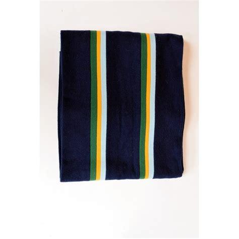 cambridge 99 scarf