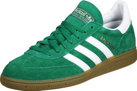 green adidas shoes adidas spezial shoes green white