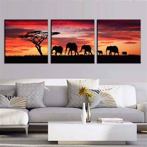 3 Painting Set by 3 Wall Chinaprices Net