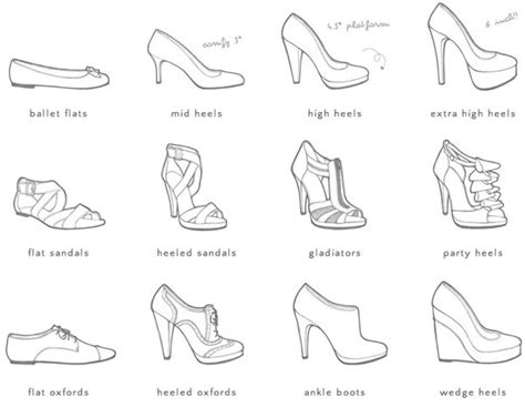 how to design a shoe design your own shoes here are some of the best
