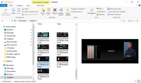 Windows 10 Imagenes Vista Previa | habilitar panel vista previa en explorador windows 10