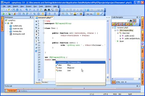 Layout Web Php   design develop and deploy php web applications with