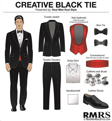 Wedding Attire Levels by S Dress Code Guide 7 Levels Of Dress Code Etiquette