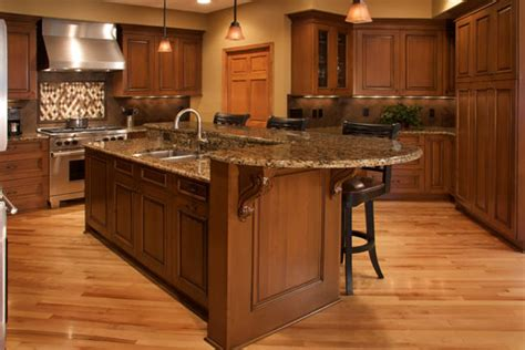 Kitchen Cabinets Minnesota by Gallery Home Remodeling Home Additions Minneapolis