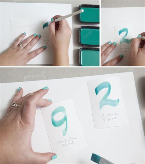 watercolor wedding invitations diy learn exactly how to diy watercolor wedding invitations