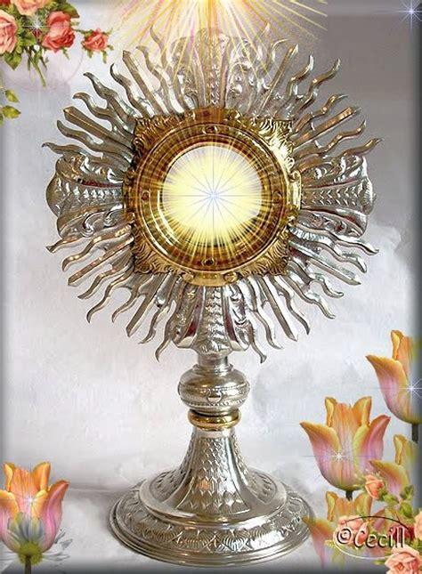 imagenes catolicas del santisimo sacramento blog cat 211 lico gotitas espirituales s 218 plica a jes 218 s eucarist 205 a