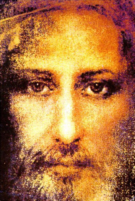 imagenes chidas de jesucristo im 225 genes de jesucristo claretianos b 233 tica