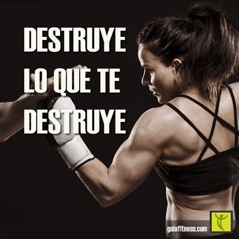 imagenes motivadoras de gym megapost imagenes motivadoras pasa lince deportes