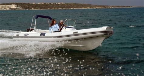 inflatable fishing boats for sale uk 25 best ideas about rib boats for sale on pinterest rib