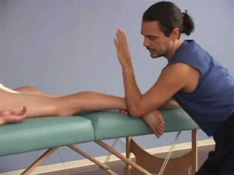 massage without draping lomilomi videolike