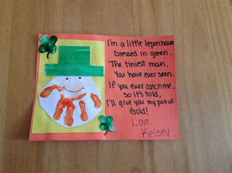 march craft ideas for st s day craft for march
