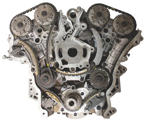 2004 cadillac cts engine timing chain diagram installation 2000 ford 4 6l timing chain autos post
