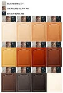 Kitchen Cabinet And Wall Color Combinations pinterest the world s catalog of ideas