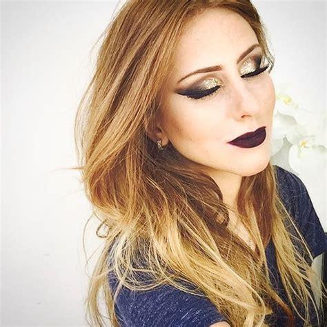 Make Up Marina 15 melhores imagens de mari makeup youtuber e