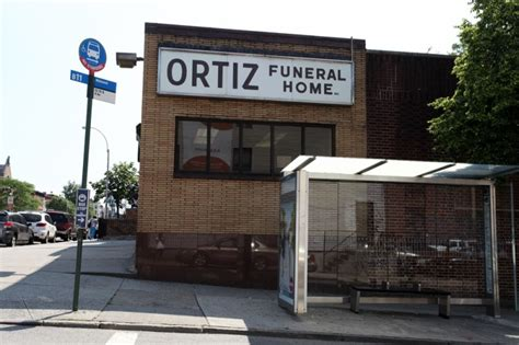 ortiz funeral home 28 images ortiz funeral home is not