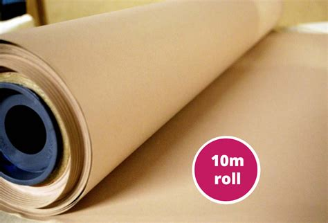 pattern paper on a roll buy manilla card and pattern paper online at williamgee co uk