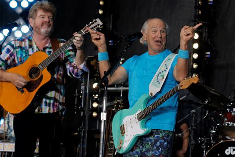 jimmy buffett fan tailgating and margaritas bangor gets ready for hordes of
