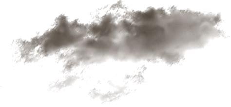 nuvole barocche testo pubblicazione scritti e apertura al pubblico nuvole barocche
