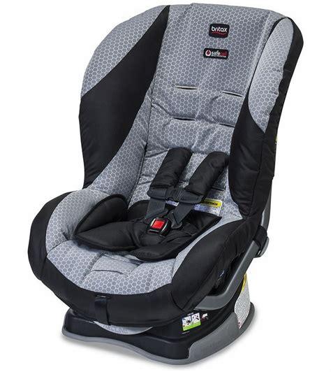 britax marathon car seat cover replacements britax car seat replacement covers roundabout kmishn