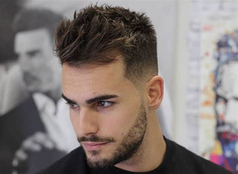 50 best mens haircuts mens hairstyles 2017 mens hairstyles 15 short haircut styles 2016 for men
