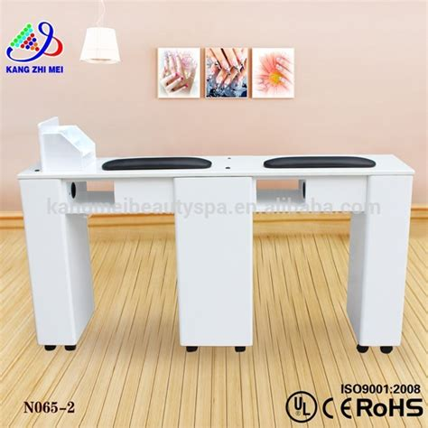 nail salon equipment modern nail salon furniture nail