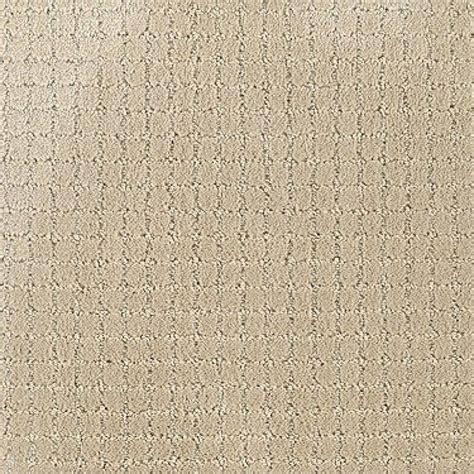 shaw tuftex carpet carpet vidalondon - Tuftex Carpet