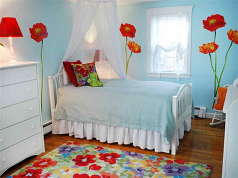 paint room bedroom girls room paint ideas toddler room ideas for