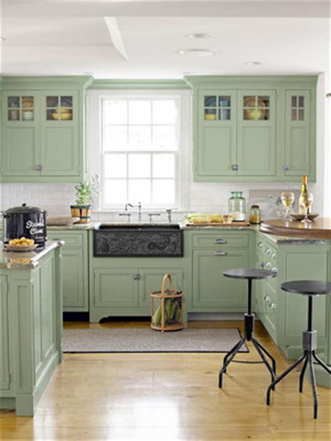 light green kitchen cabinets ye蝓il mutfaklardekorasyon cini dekorasyon cini
