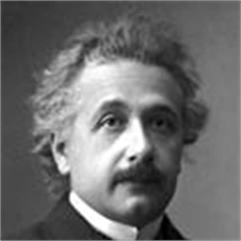 2014 famous mathematicians great indian mathematician famous mathematicians