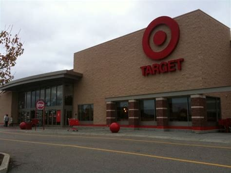 target in lincoln ri target stores department stores lincoln ri yelp