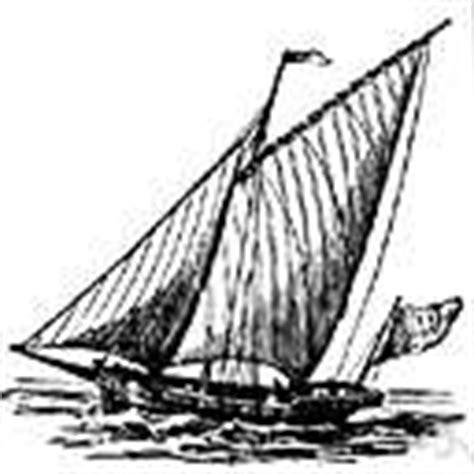 motor boat slang leven en vrijheid gelukkig mens slang definition of