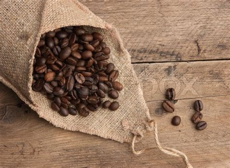 coffee sack wallpaper gunny bags wallpaper