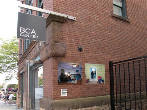 bca learning center bandung bca center art map burlington