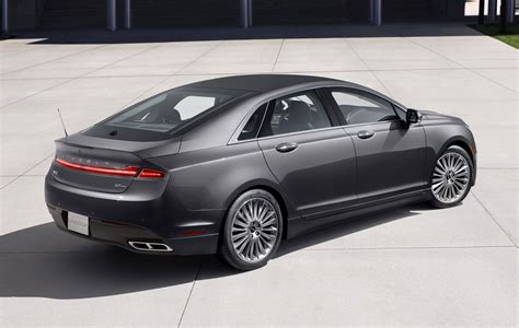 lincoln sports car sport cars lincoln mkz 3 7 hd wallpapers 2013
