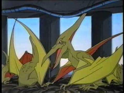 dinosaurs and cadillacs cadillacs and dinosaurs tv series photos