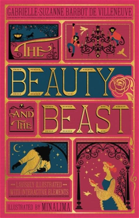 and the beast book report the and the beast gabrielle suzanna barbot de