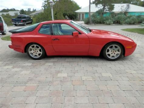 tire pressure monitoring 1990 porsche 944 head up display service manual how to disable chime on a 1989 porsche 944 porsche 928 wikipedia