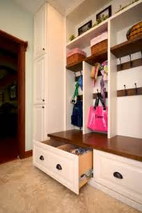 Entry Way Storage Entryway And Mudroom Storage Solutions For Families On The Go