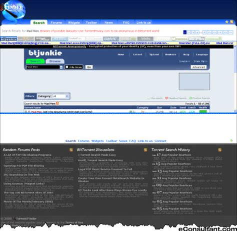 torrent search engines best nowtorrents